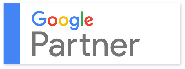 PartnerBadge-Horizontal.png